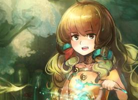 ベルネルの森魔法道具店2_samune