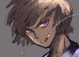 swordman_samune